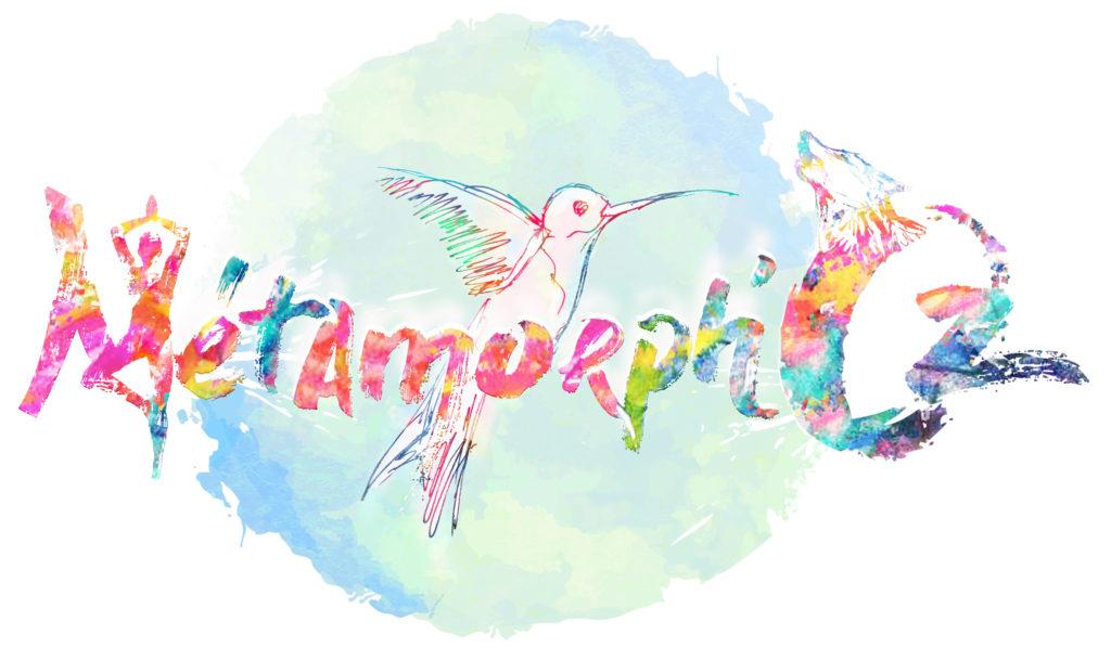 Association Metamorphoz_Logo